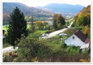 Poljak - jesen 2004.