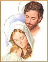 sveti Josip 2