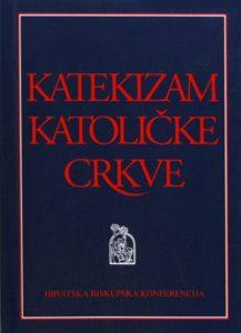 KATEKIZAM 587