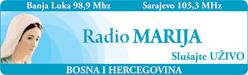 radiomarija_bih