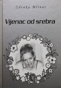 Zdenka Mlinar - Vijenac od srebra